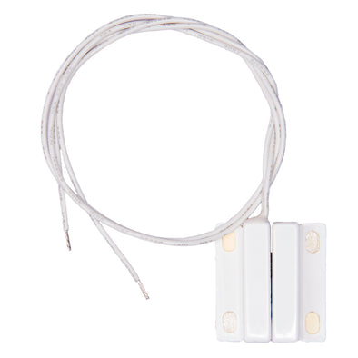 Siren Marine Wired Magnetic REED Switch