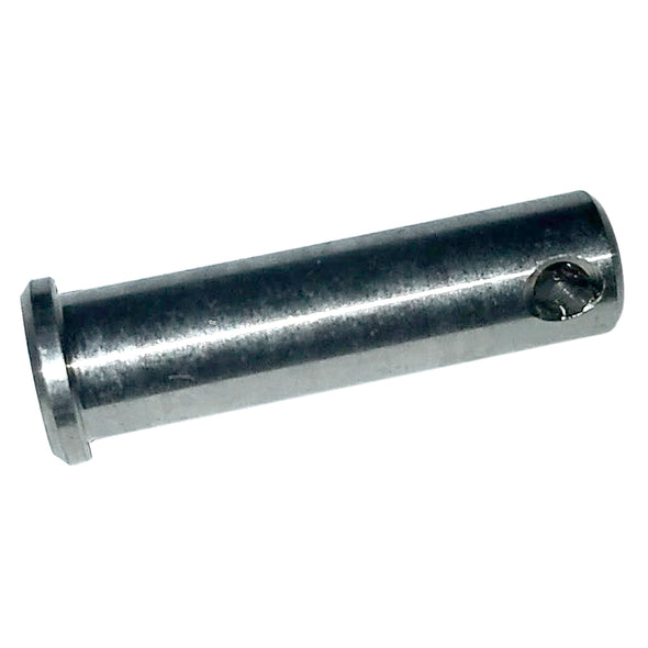 "Ronstan Clevis Pin - 4.7mm(3/16"") x 12.7mm(1/2"")"