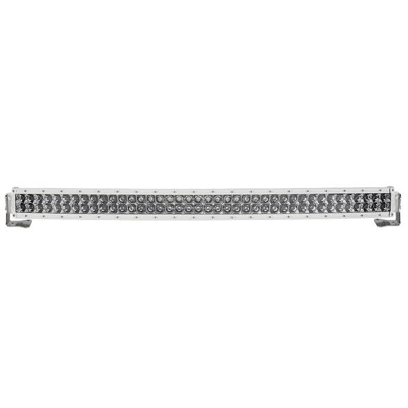 "RIGID Industries RDS-Series PRO 40"" - Spot LED - White"