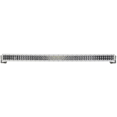 "RIGID Industries RDS-Series PRO 50"" - Spot LED - White"