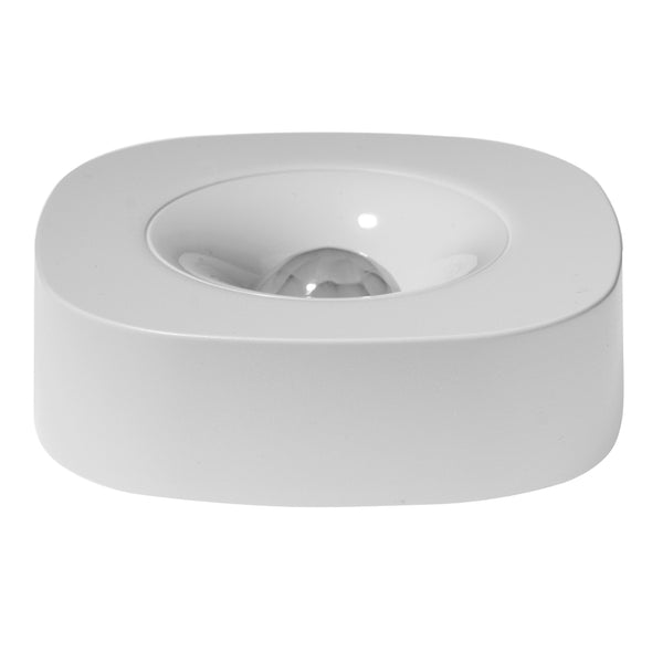 Glomex ZigBoat™ Motion Sensor