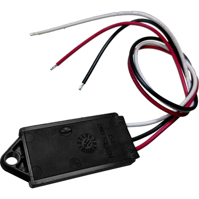LevelGuard High Water Alarm Sensor