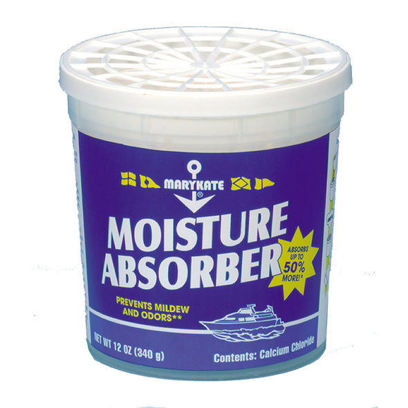 MARYKATE Moisture Absorber - 12oz - #MK6912 *Case of 12