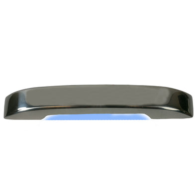 Sea-Dog Deluxe LED Courtesy Light - Down Facing - Blue