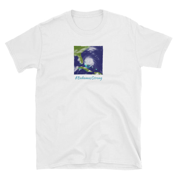 Bahamas Relief T-Shirt