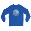 OceanLife Long Sleeve T-Shirt