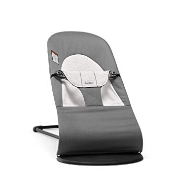 Baby Bjorn Bouncer Soft Baby Bouncer