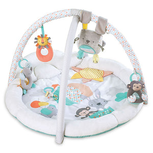 Skip Hop Up For Adventure Activity Mat