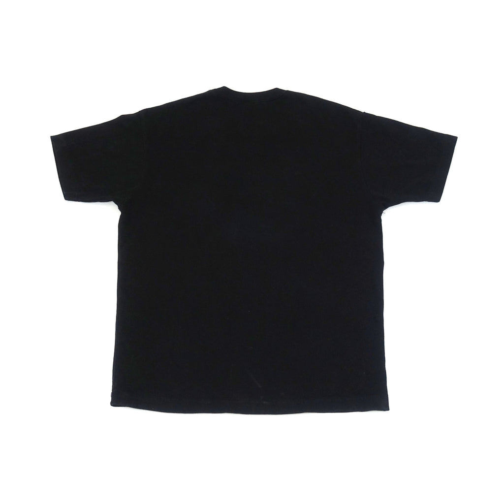 Black Foxes Tee
