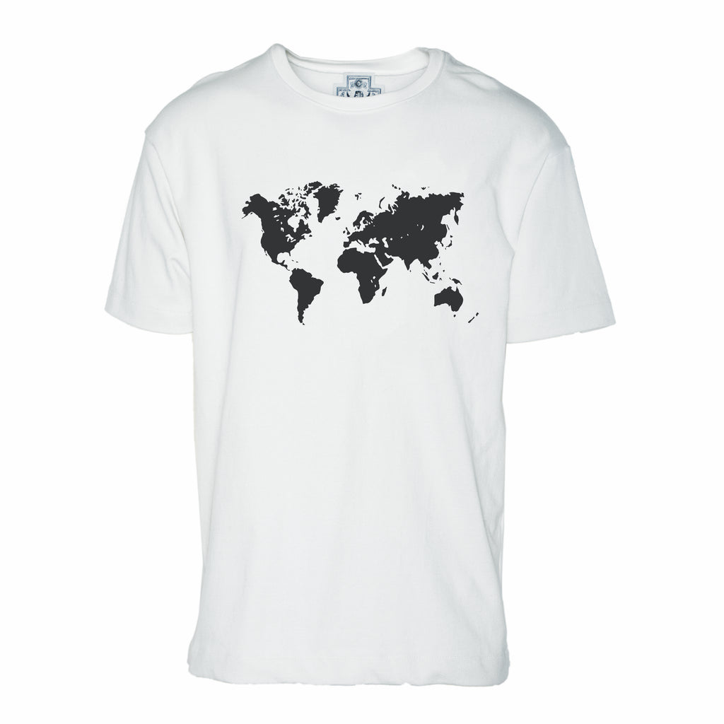 World View Tee
