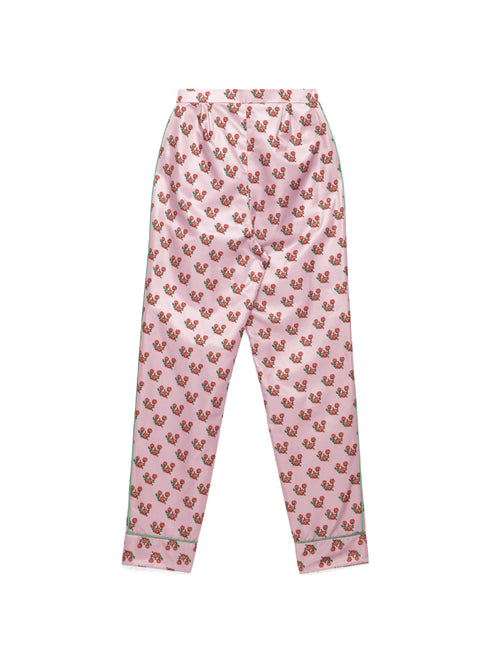 Didi Pajamas Pants