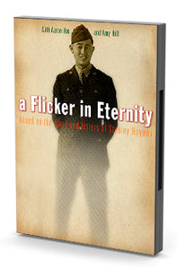 A Flicker In Eternity