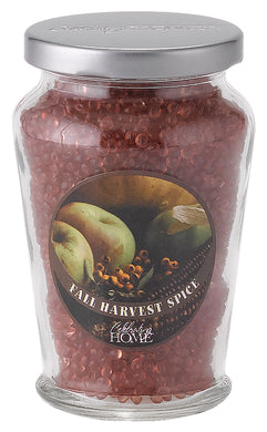 Fall Harvest Spice - Aroma Beads