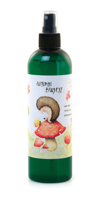 Autumn Harvest - Room Spray