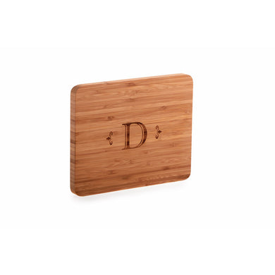 -   D   -   Cutting Board