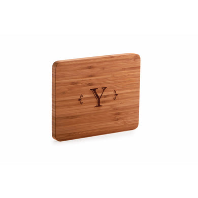 -   Y   -   Cutting Board