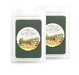 Christmas Tree - Wax Melts
