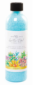 Hydrate - Bath Salt