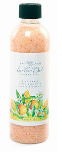Revitalize - Bath Salt