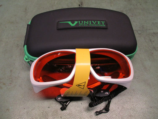 Laserworld Safety Goggles Set - NEW - 1 set available