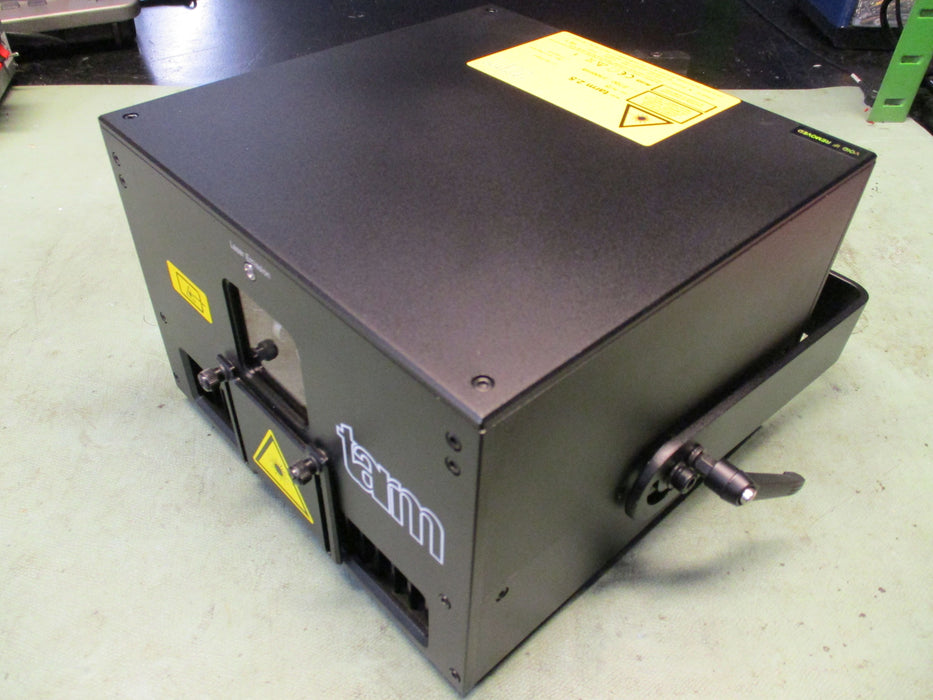 tarm 2.5 FB4 - NEW - 1 unit available
