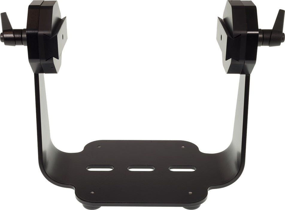 RTI NEO ONE bracket - only 2 units available