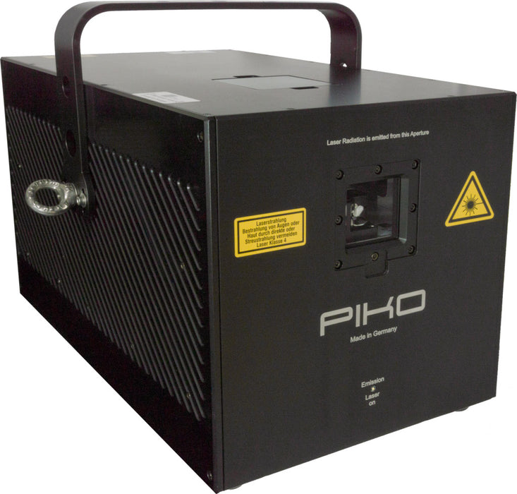 RTI PIKO RGB 20 - only 1 unit available