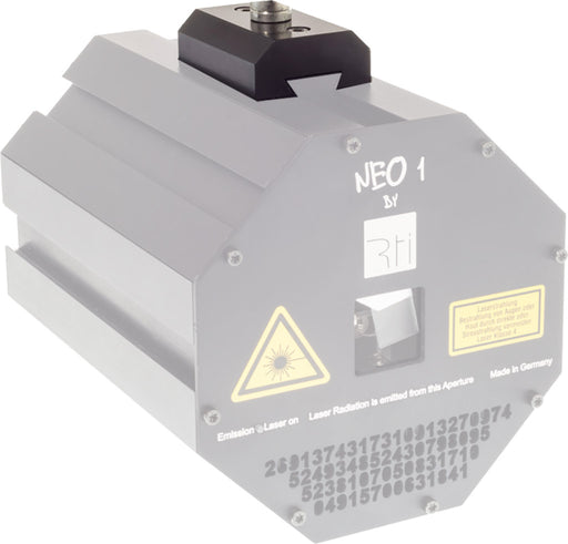 RTI NEO ONE clamp - only 6 units available