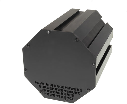 RTI NEO ONE PSU - NEW - 6 units available