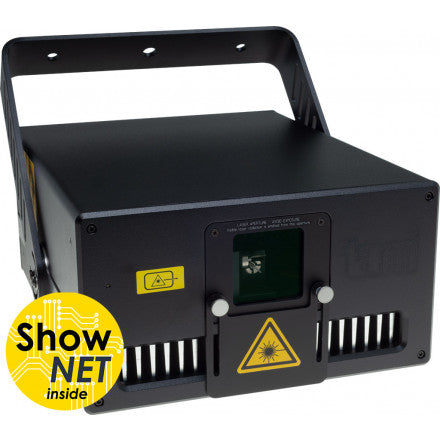 tarm 12 (ShowNet) - only 1 unit available