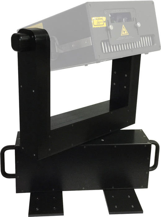 tarm VELOX Laser Moving Head - only 1 unit available