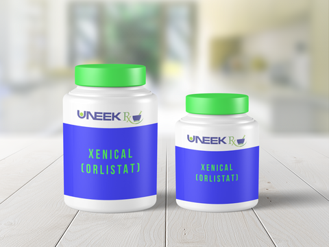 [Medication for Erectile Dysfunction, Hair Loss, STD, Allergy, Quite Smoking] - UneekRx