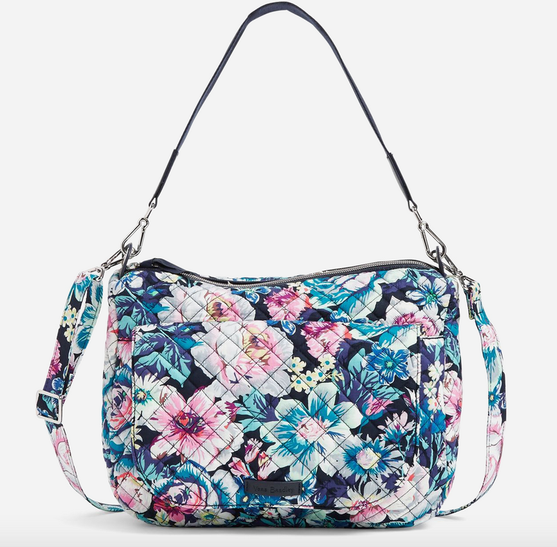 VB Carson Shoulder Bag GARDEN GROVE