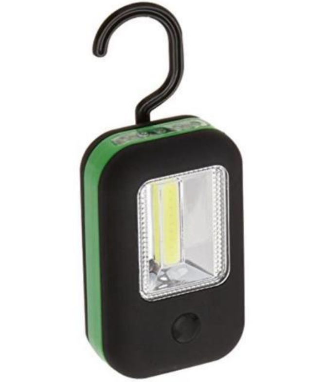 COB LED Handilight Worklight