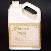 Copy of Tyler Glamorous Wash 1 GALLON