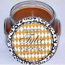 Tyler Candles - 22 oz. Jar