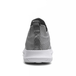 Soft Comfy Breathable Sneakers