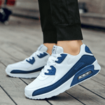 Walk Wear™ - Air Cushion Sneakers