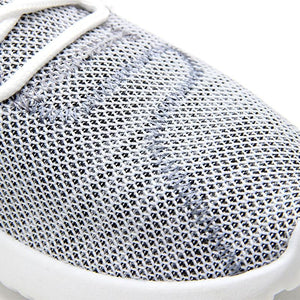 Ultra Lightweight Breathable Unisex Athletic Shoes