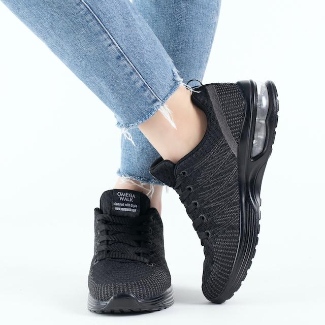 Walk Wear™  - All Purpose Comfortable Shoes for Women