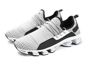 Mesh Fitness Hyper Shoes - Real Deal Buddy