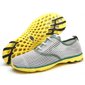 Summer Sprint Shoe - Real Deal Buddy