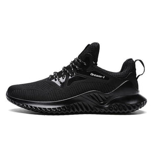 Dream-1 Athletic Running Shoe