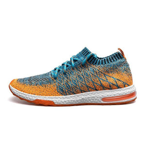 Running Free Mesh Shoes - Real Deal Buddy