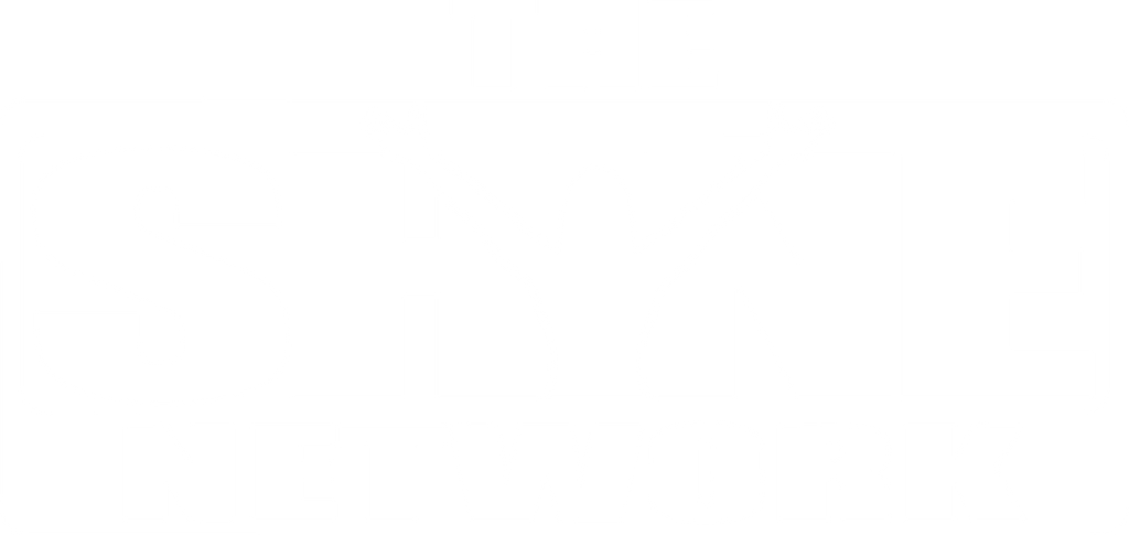 The Shyne Network