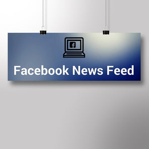 New Facebook News Feed Changes (FREE)