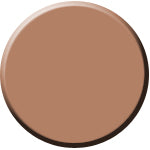 Matte Foundation FT-8 Mocha Creme