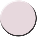 Color Cake Foundation PC-2 Porcelain