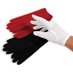 Dress Gloves