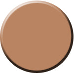 Color Cake Foundation PC-137 Tan AuLait